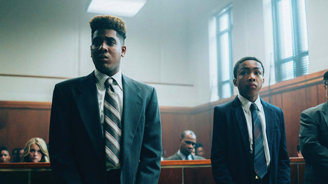 These Movies Will Help You Understand Racial Disparities In Criminal Justice
