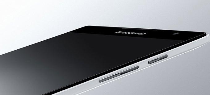 Lenovo Tab S8: Skinny, Cheap and Surprisingly OK