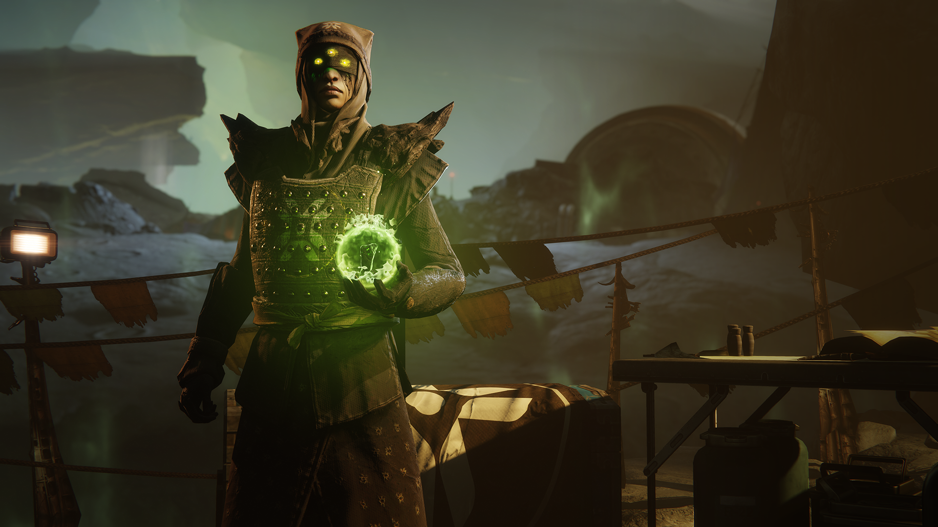 Bungie Appears To Be Fixing Destiny 2's Season Pass Issue That Made Add-On Disappear