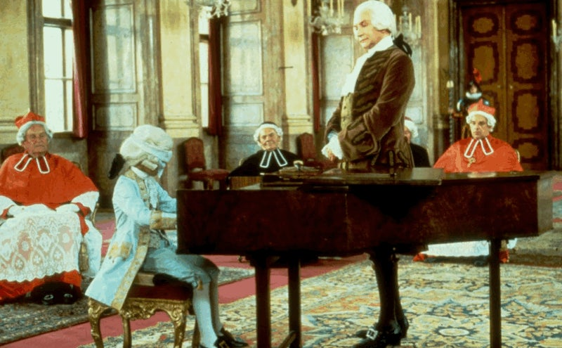 After 300 Years of Evolution, Has the Piano Reached Acoustic Perfection?