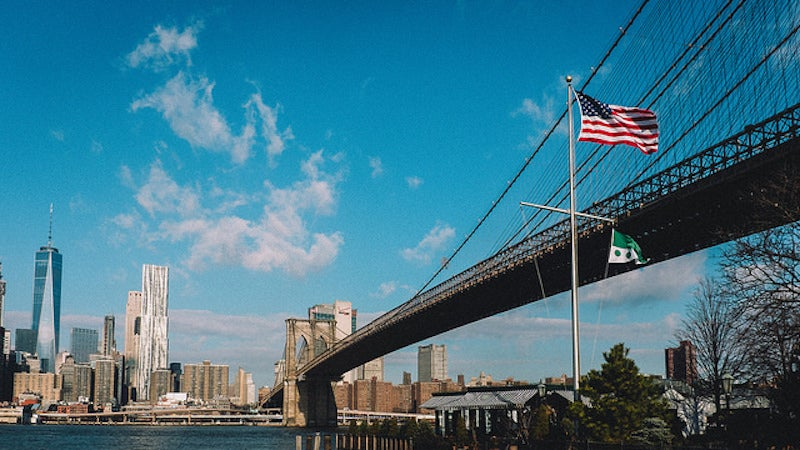 How Much Money You Need To Make To Move To Your Dream US City