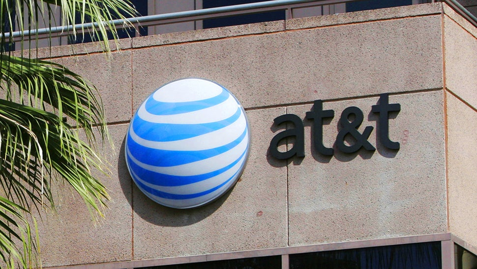 AT&T's Latest Net Neutrality Talking Point: Internet Fast Lanes Could Save Lives