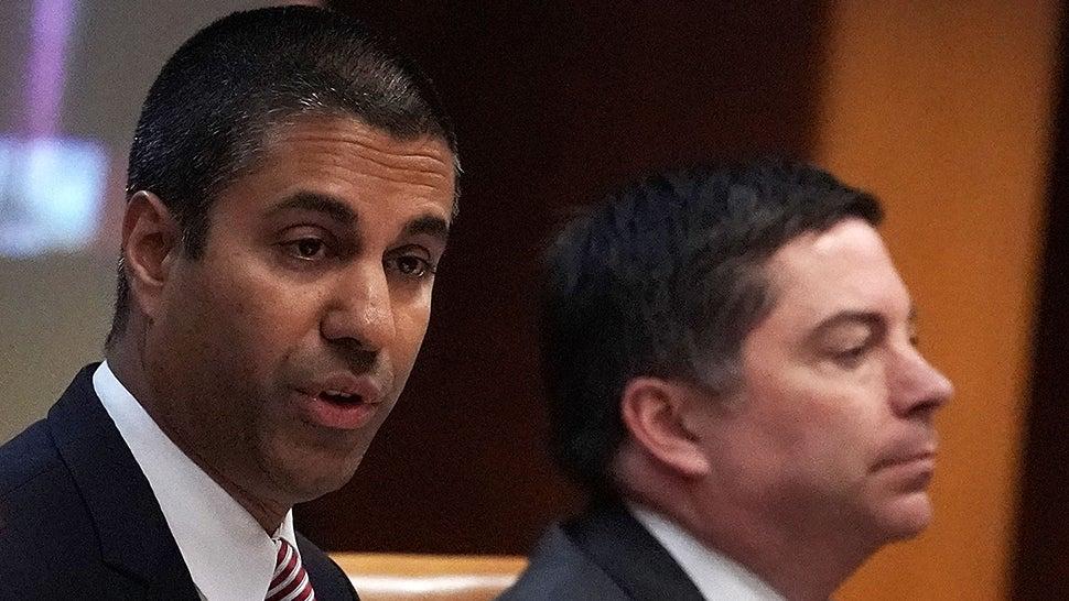 FCC Backtracks On Boneheaded Plan To Redefine Broadband