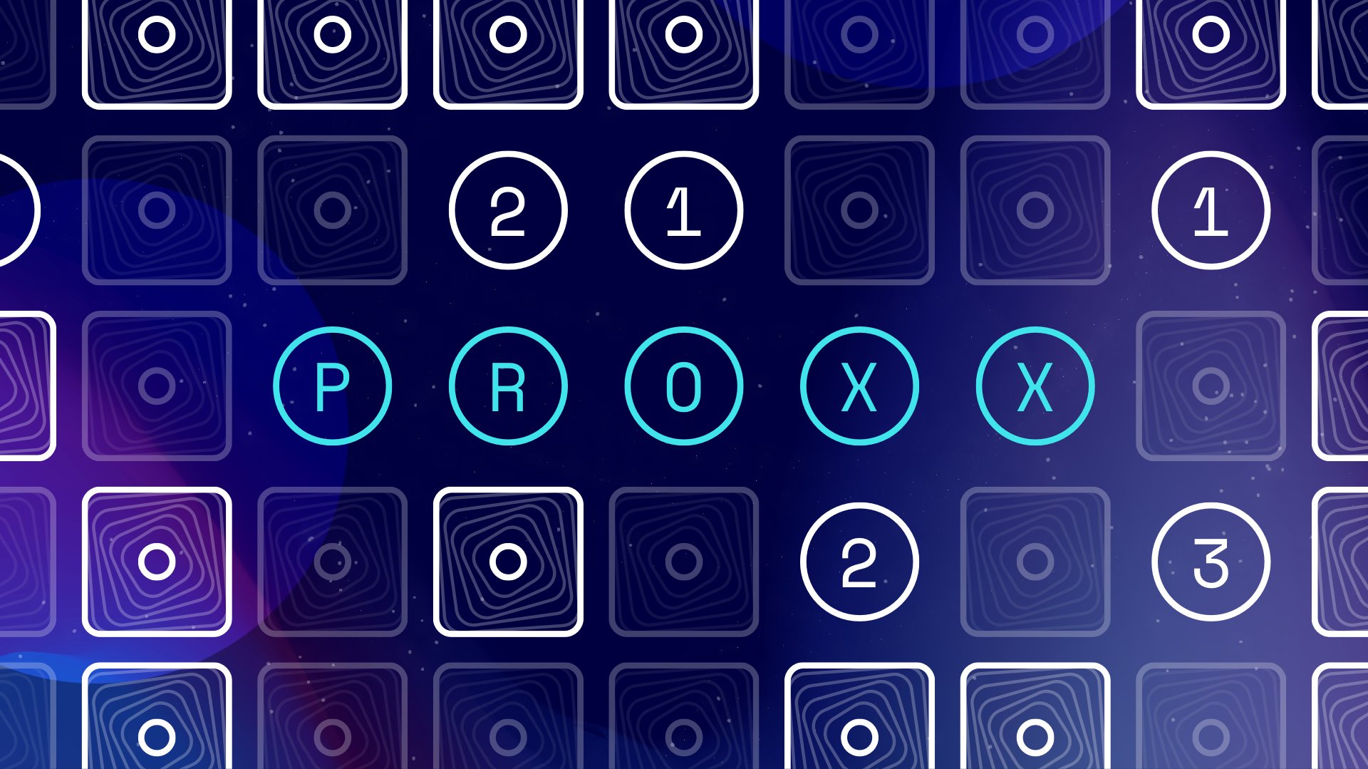 Proxx Is A Perfect Minesweeper Clone