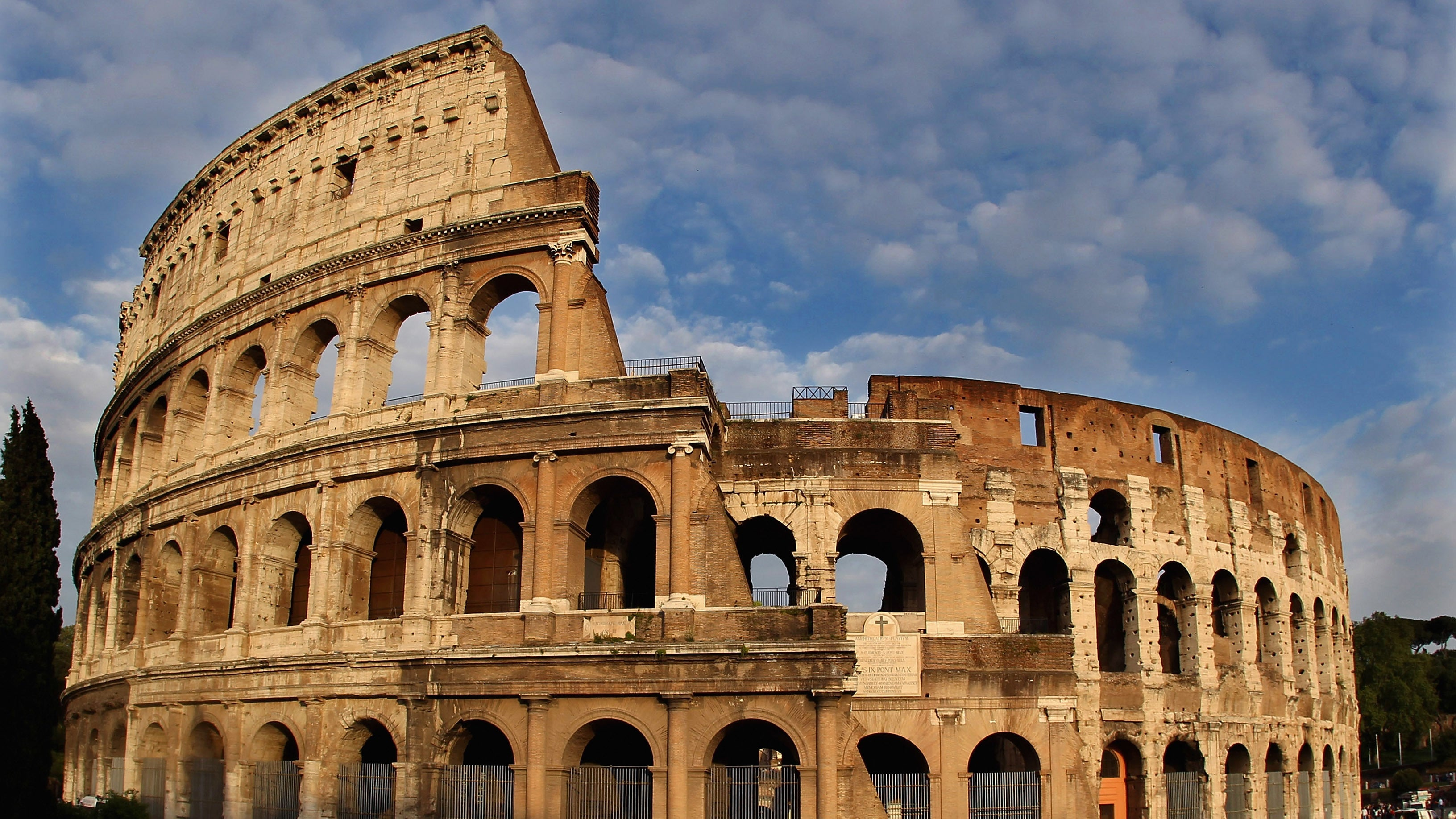 the romans could have been poisoned by something deadlier than