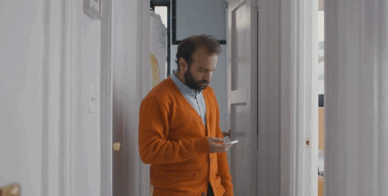Watch This Funny Short About Finding a Phone Number By Trial and Error