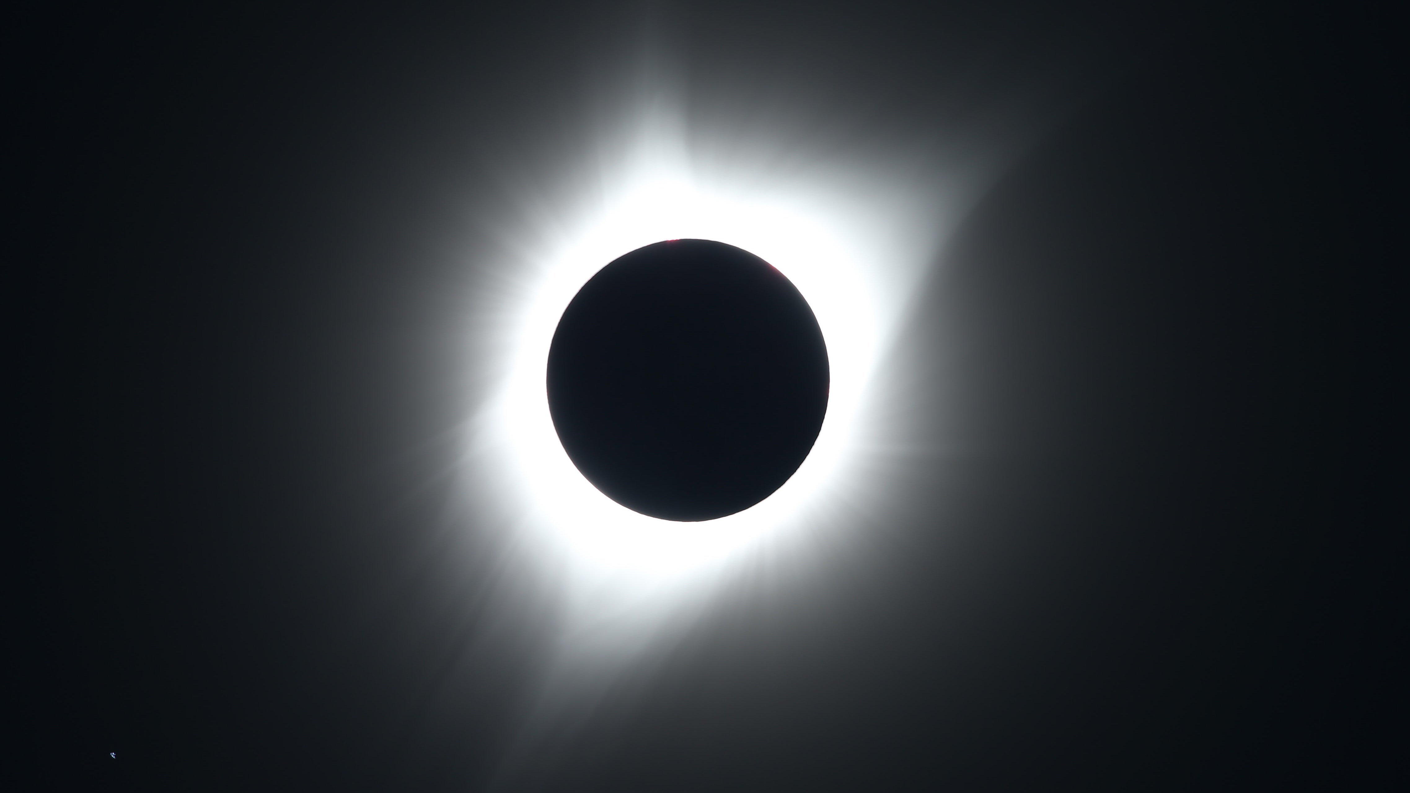 How To Watch July's Solar Eclipse From Australia