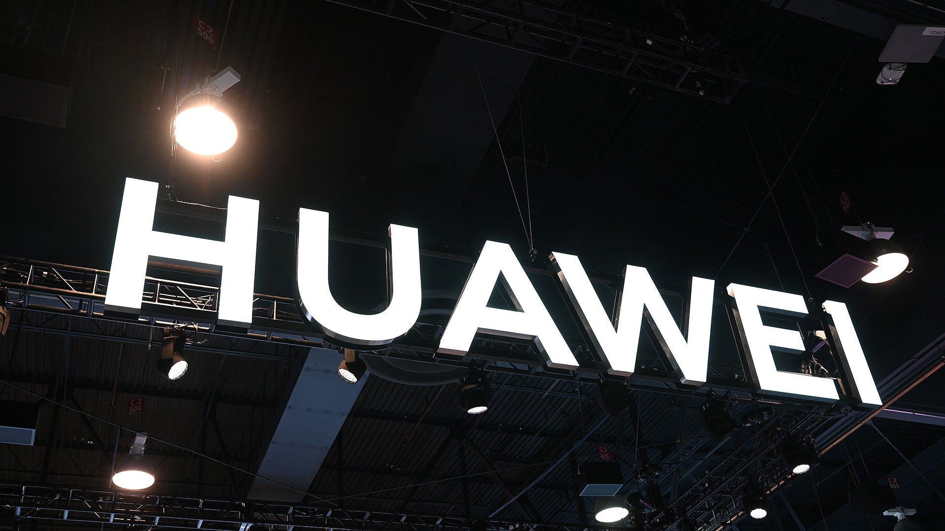 Huawei Hopes To Win Over Europe With Plans To Build 5G Factory In France