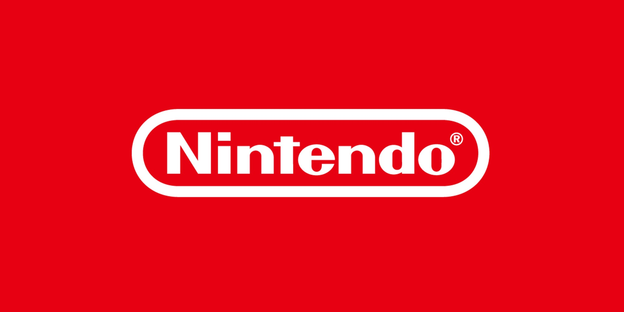 How Coronavirus Covid-19 Might Impact Nintendo's Game Development