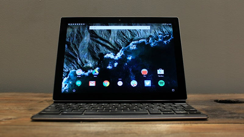 8 Apps That Actually Make The Most Of An Android Tablet