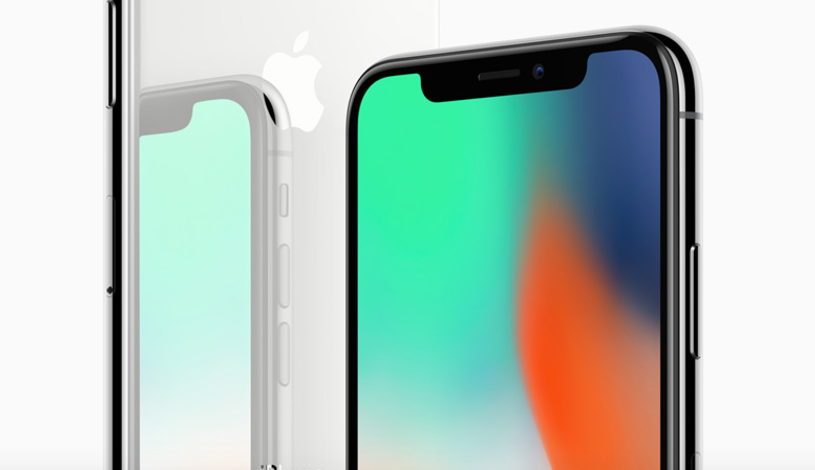 How To Get iOS 11.2, Which Brings iPhone X Wallpapers To Older iPhones