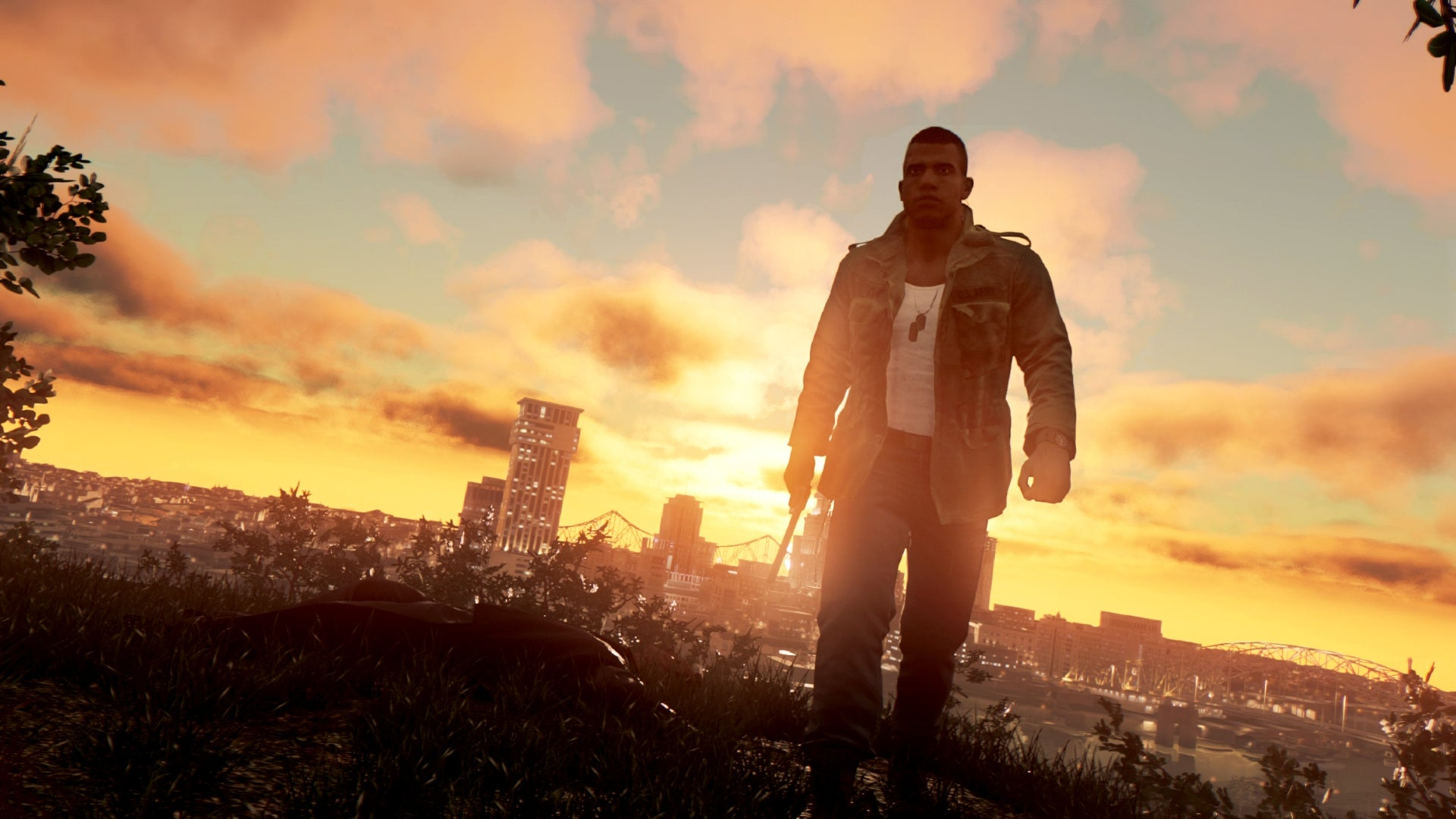 How The Makers OfMafia 3Lost Their Way