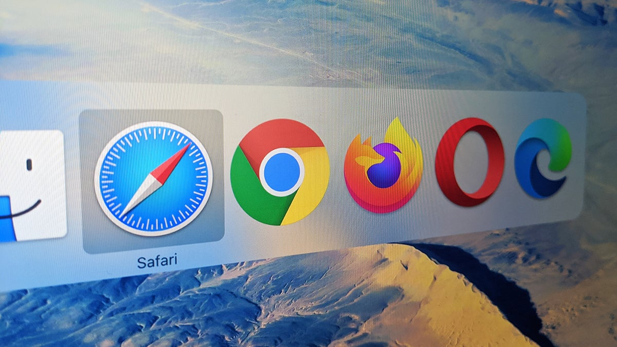 How To Reset Your Web Browser And Start Again From Scratch