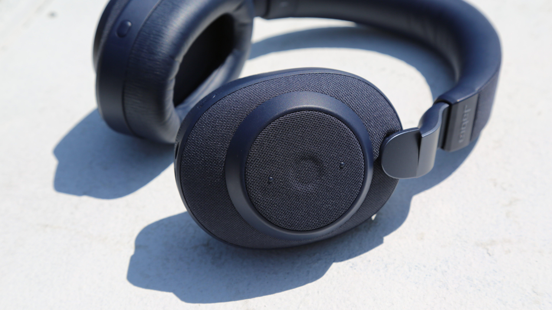 f9b12dda59c Jabra Changed How Noise-Cancelling Headphones Work, And I Like It ...