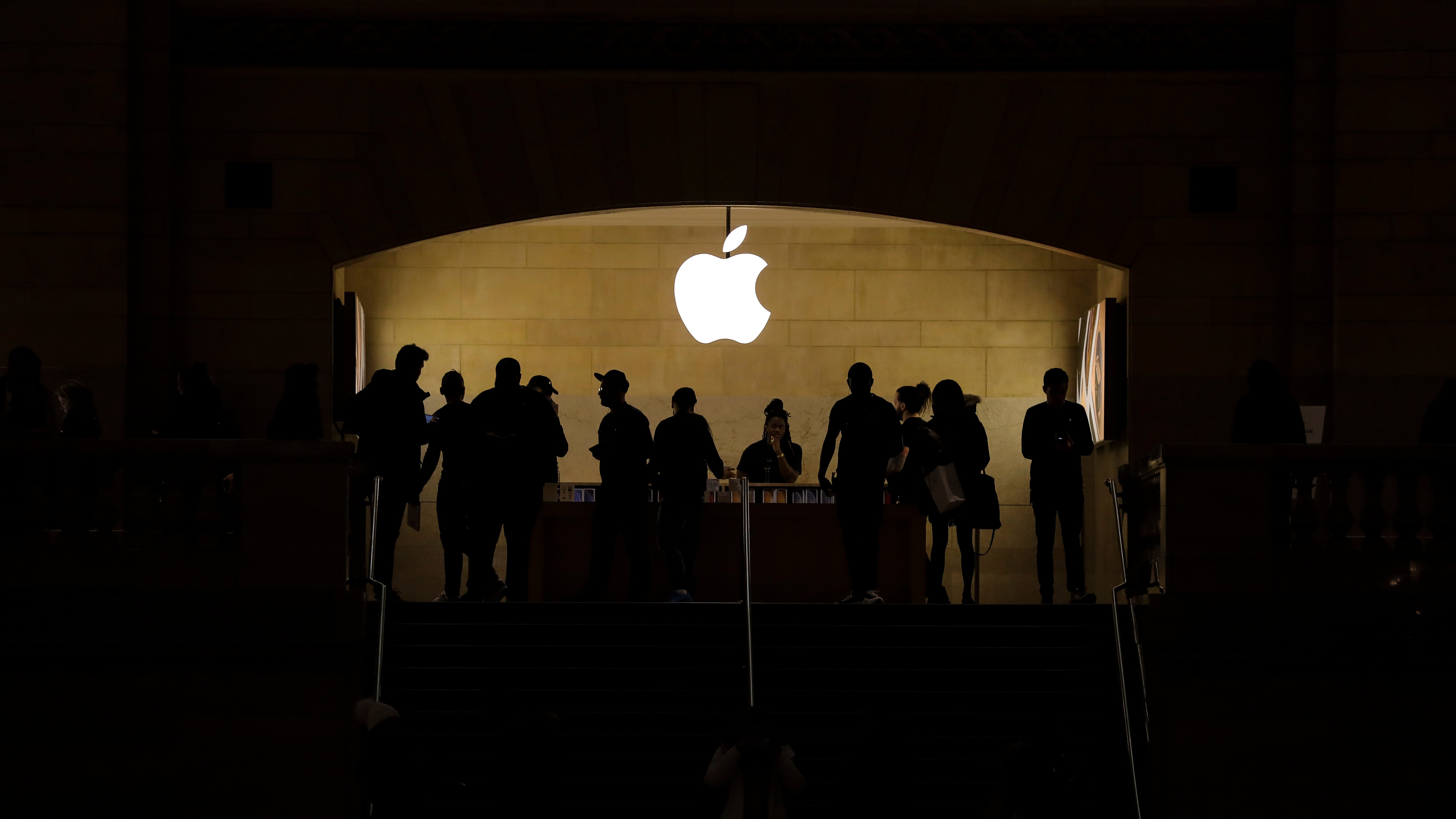 All The Apple Rumours You Can Handle Heading Into Its Streaming And News Event Next Week
