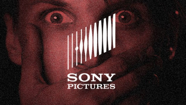 Sony Pictures Sued Over Hack Again | Gizmodo Australia