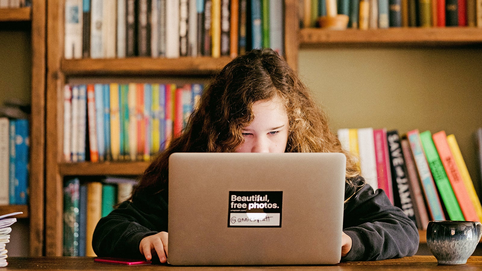 17 Online Ways To Keep Kids Educated And Entertained