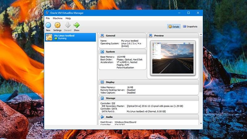 How To Painlessly Run Windows On Your Mac | Gizmodo Australia