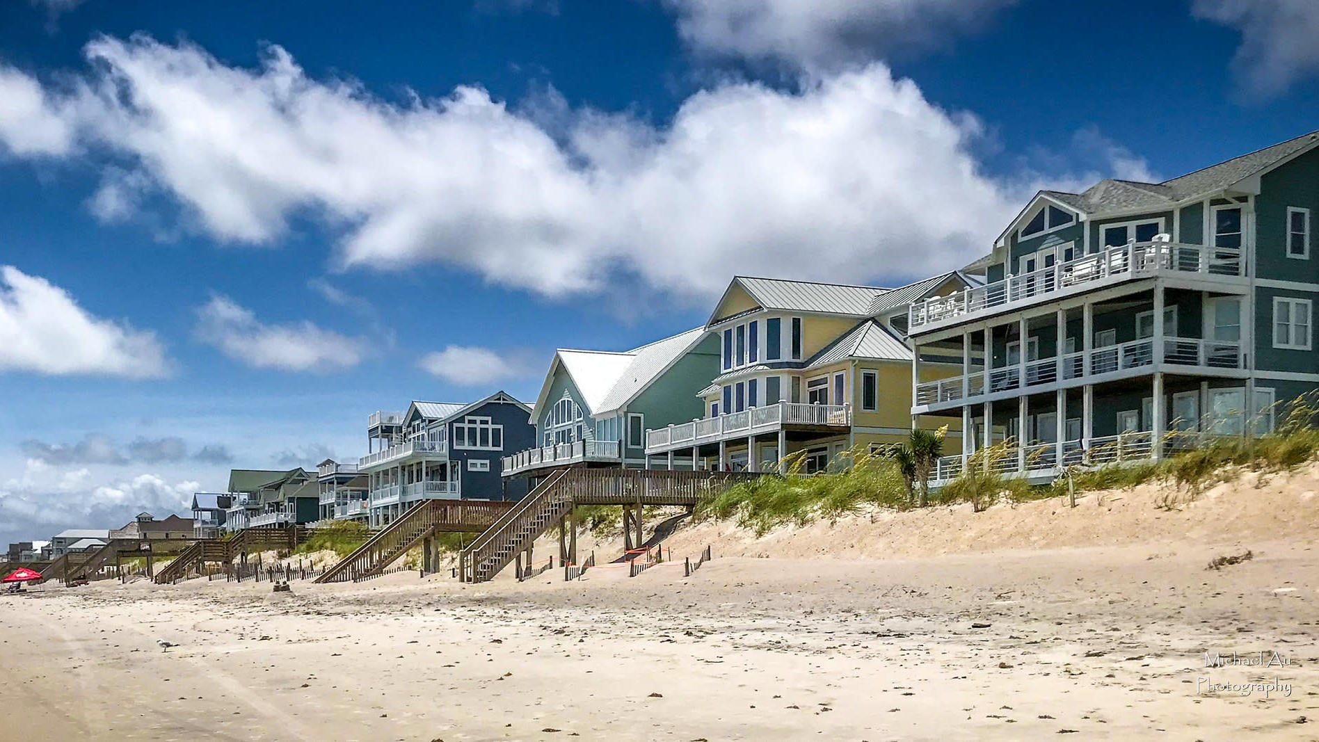 Before Buying A Beach House, Ask Yourself These Questions
