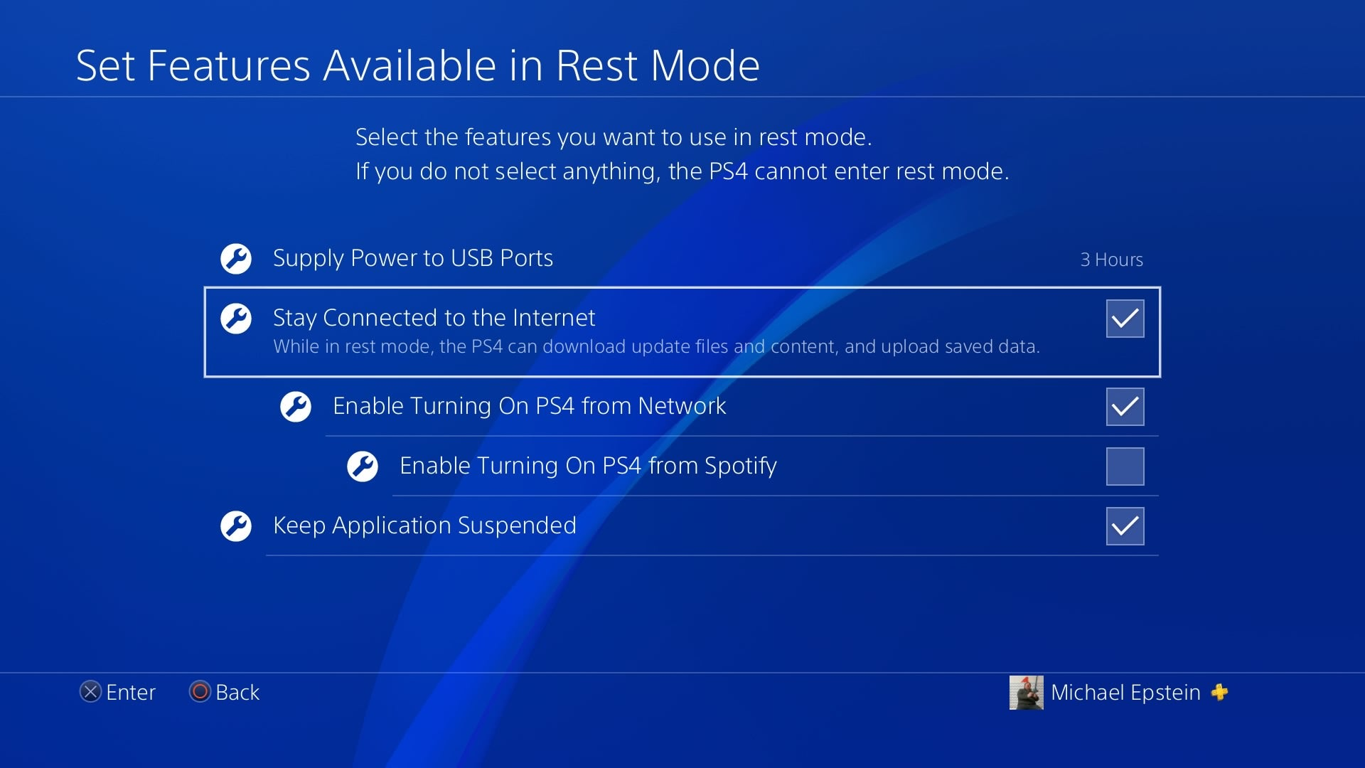 How To Stream PS4 Games To Any Android Phone
