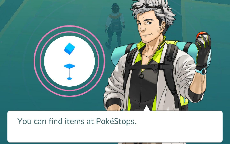 Here Are Pokémon GO's Microtransactions