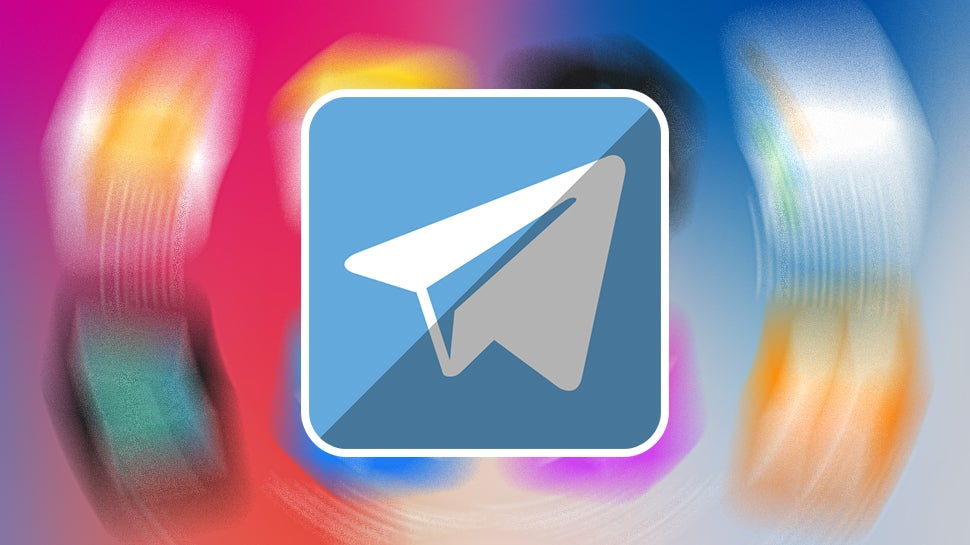 Russia Blocks Millions Of Amazon And Google IPs In Bungled Attempt To Ban Telegram