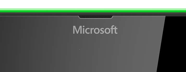 This Is What Lumias Will Look Like Now, Without Nokia Branding