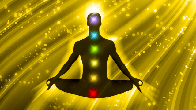 Choose the Right Form of Meditation for Your Needs