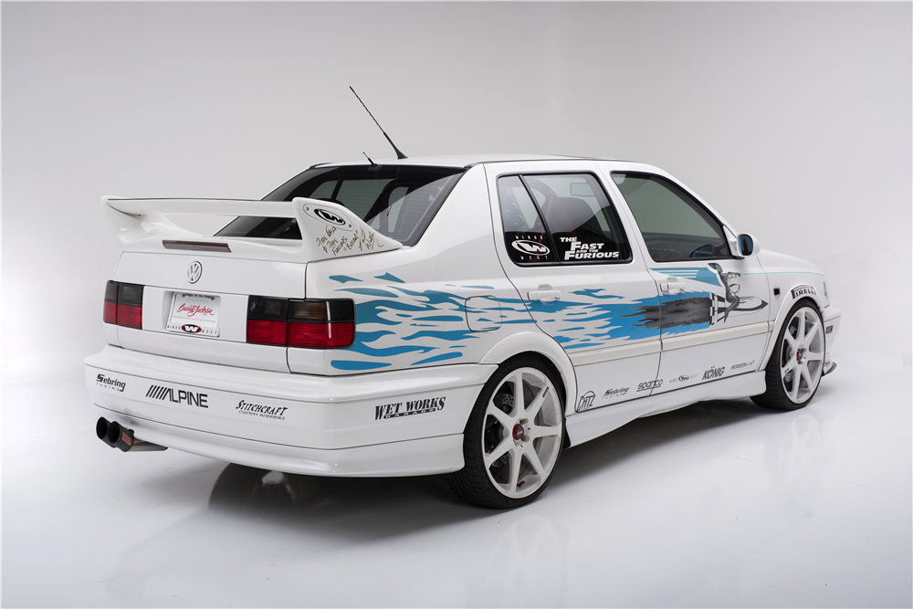 Here's The Dumbest Shit You've Ever Modded Your Cars With