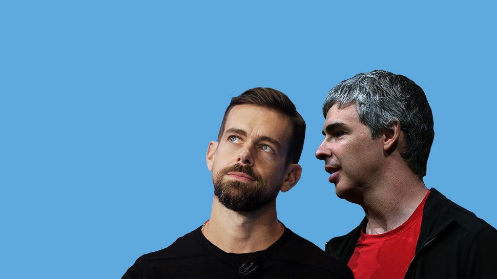 Larry Page to Jack Dorsey: Lemme Whisper In Ya Ear