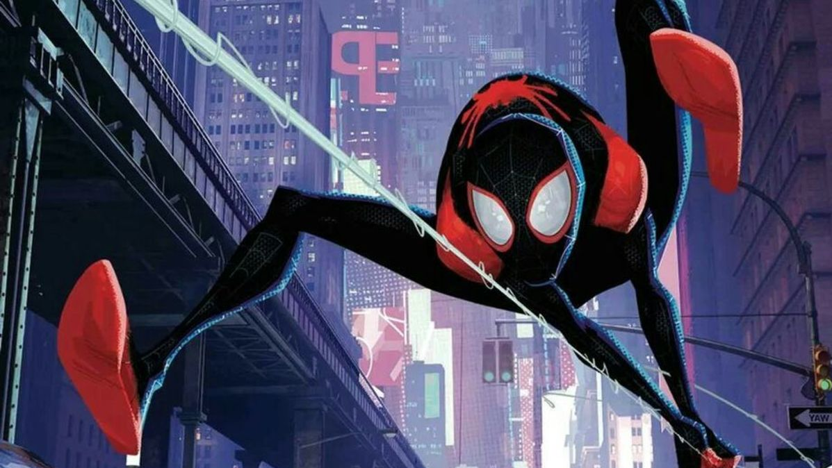 Spider-Man Writer Saladin Ahmed Talks Miles Morales And Marvel