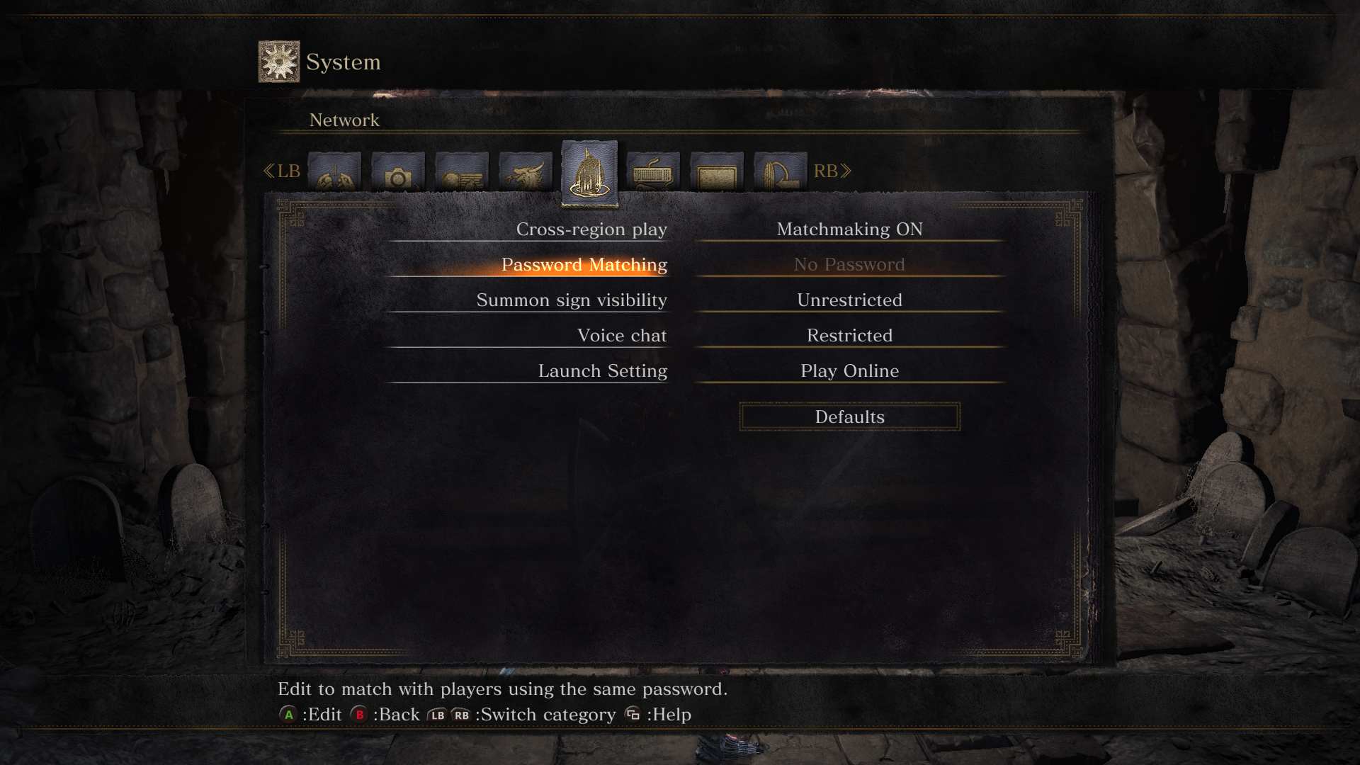 A Helpful Guide to Dark Souls 3's Confusing Multiplayer