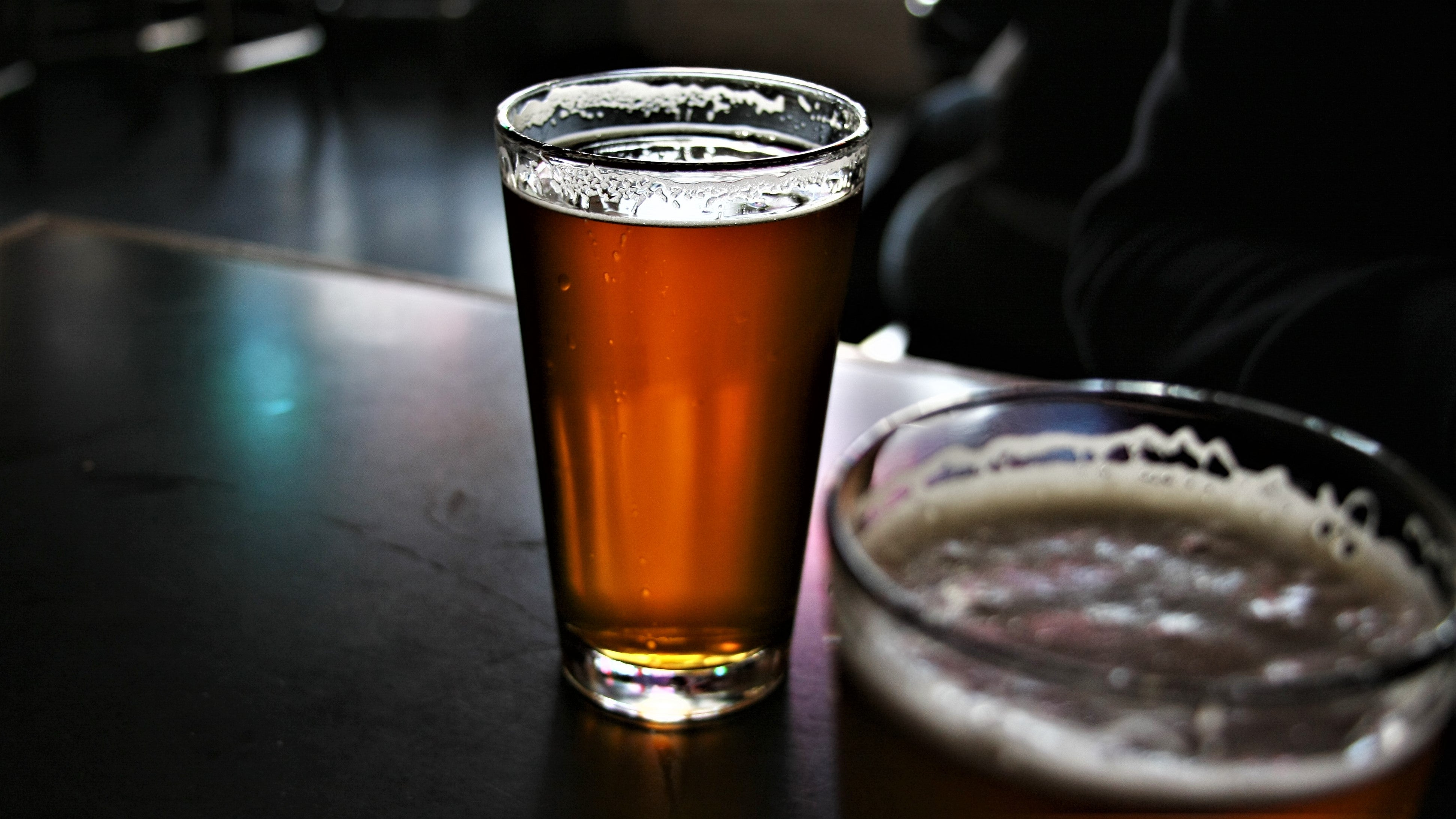 You Might Hate IPAs Because You're A Supertaster