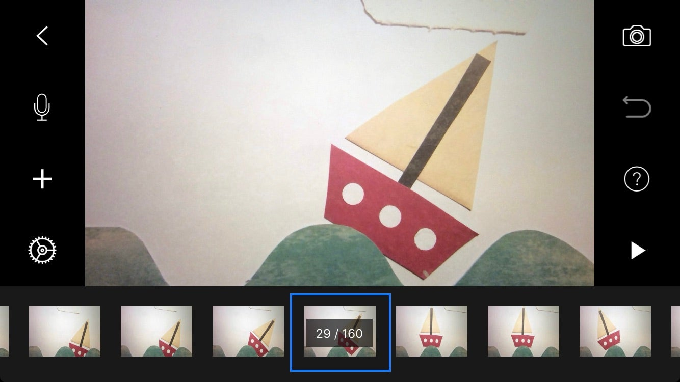 Make Stop-Motion Animation Videos With Your Kids