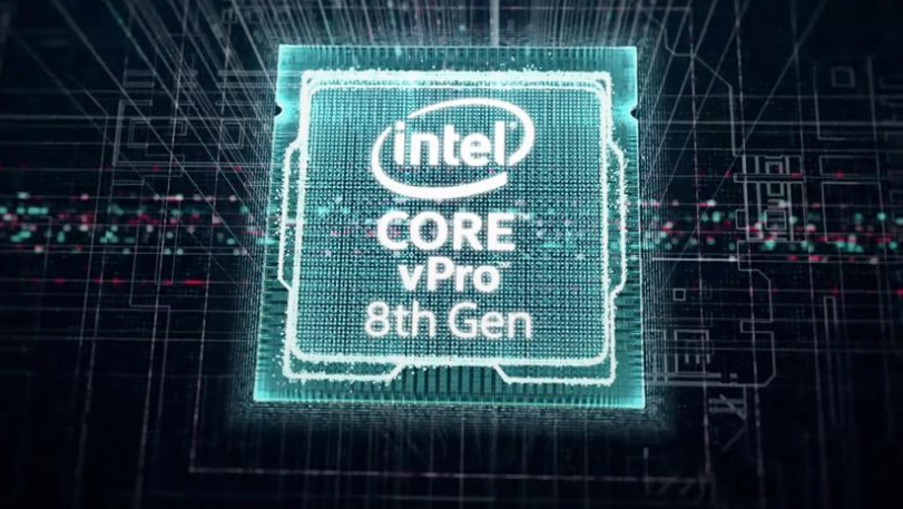 It Doesn't Look Like Spectre And Meltdown Really Hurt Intel At All