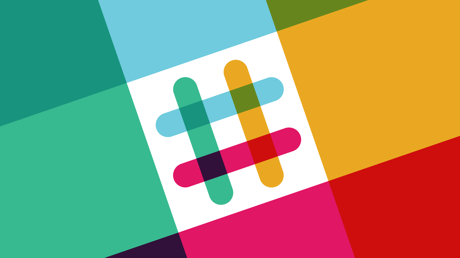 Shhlack Lets You Encrypt Slack Messages So Your Boss Can't See Private Conversations