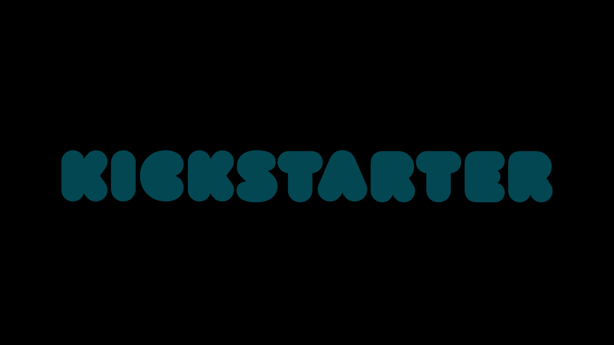 Kickstarter CEO Says Management Won't Voluntarily Recognise Employee Union