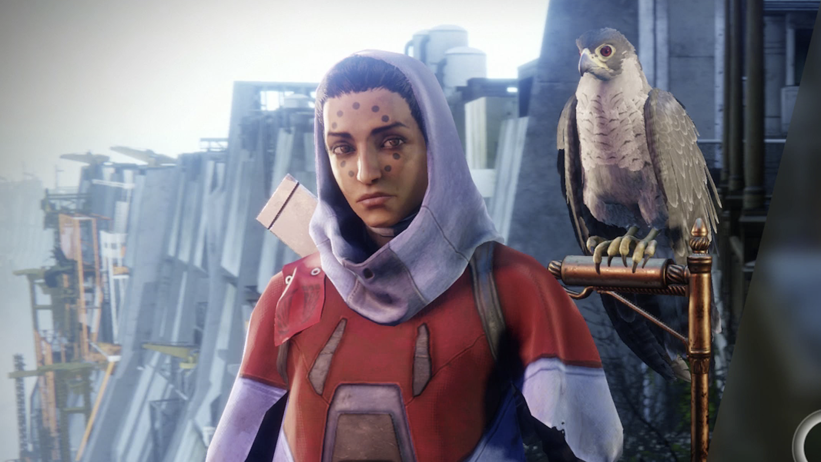 Destiny 2's Struggle To Please Both Casual And Hardcore Players