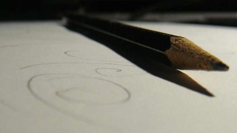 Making Art Can Reduce Stress, Regardless Of Skill Level