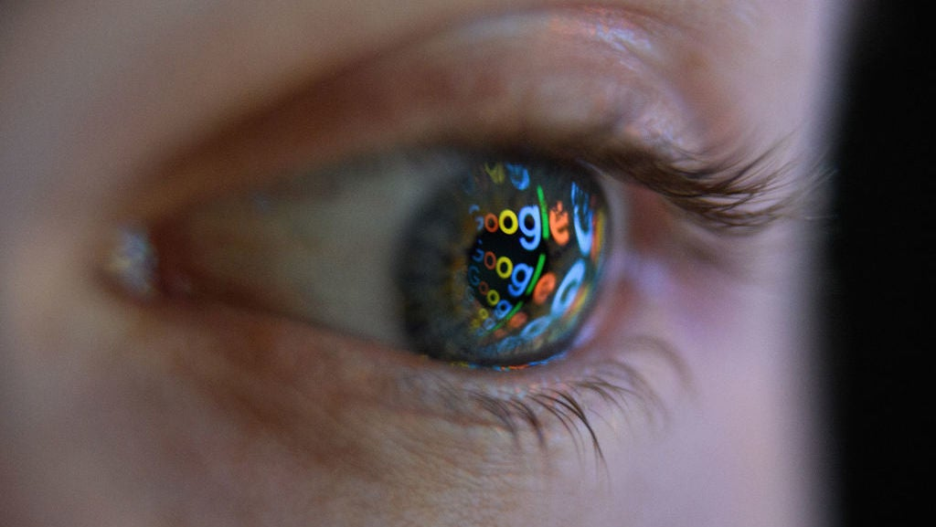 Google's 'Flexible Sampling' Change Messes With Google's Best Feature