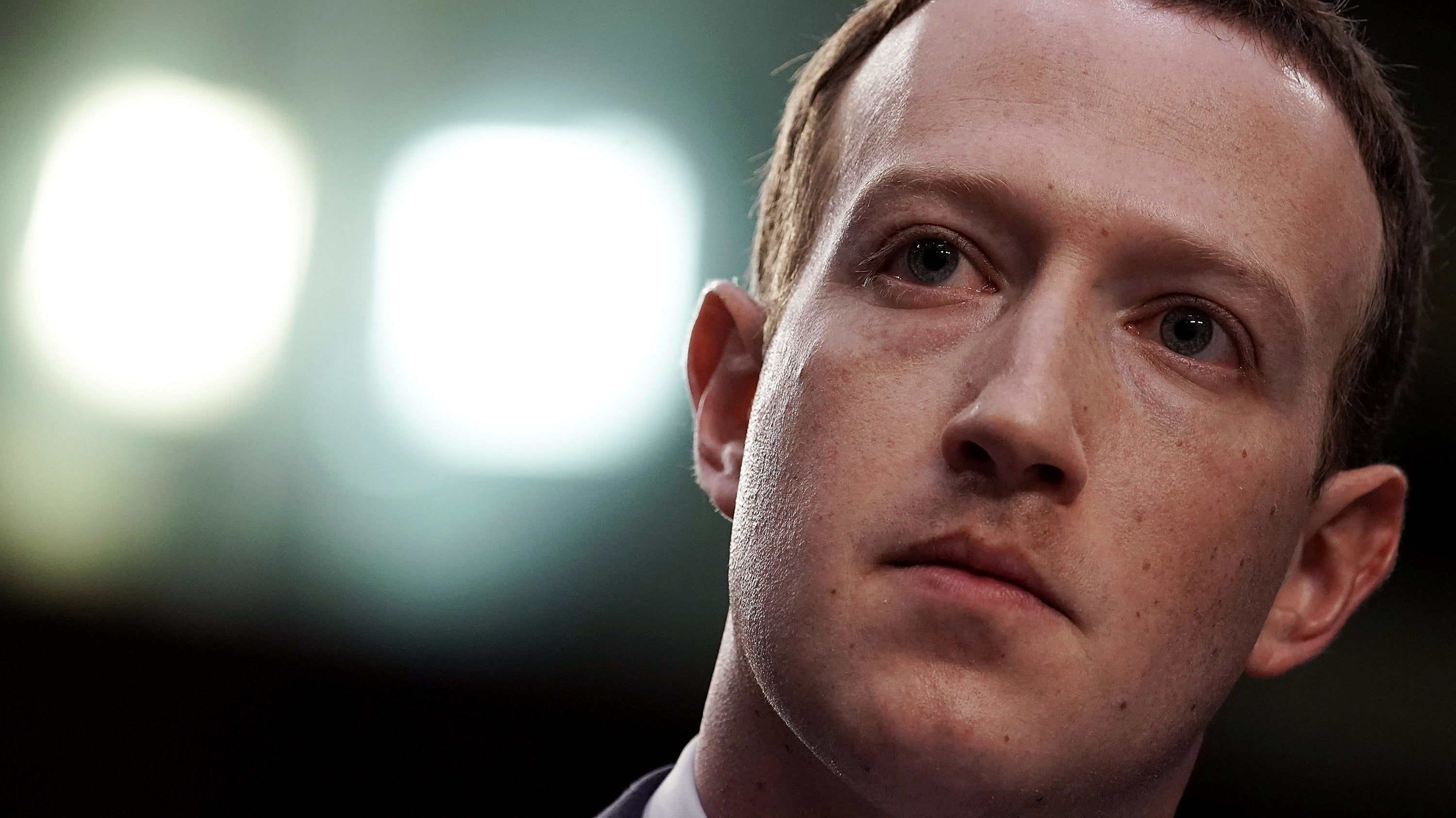 New Australian Law Threatens Prison For Tech Execs Who Allow Violent Content On Their Platforms