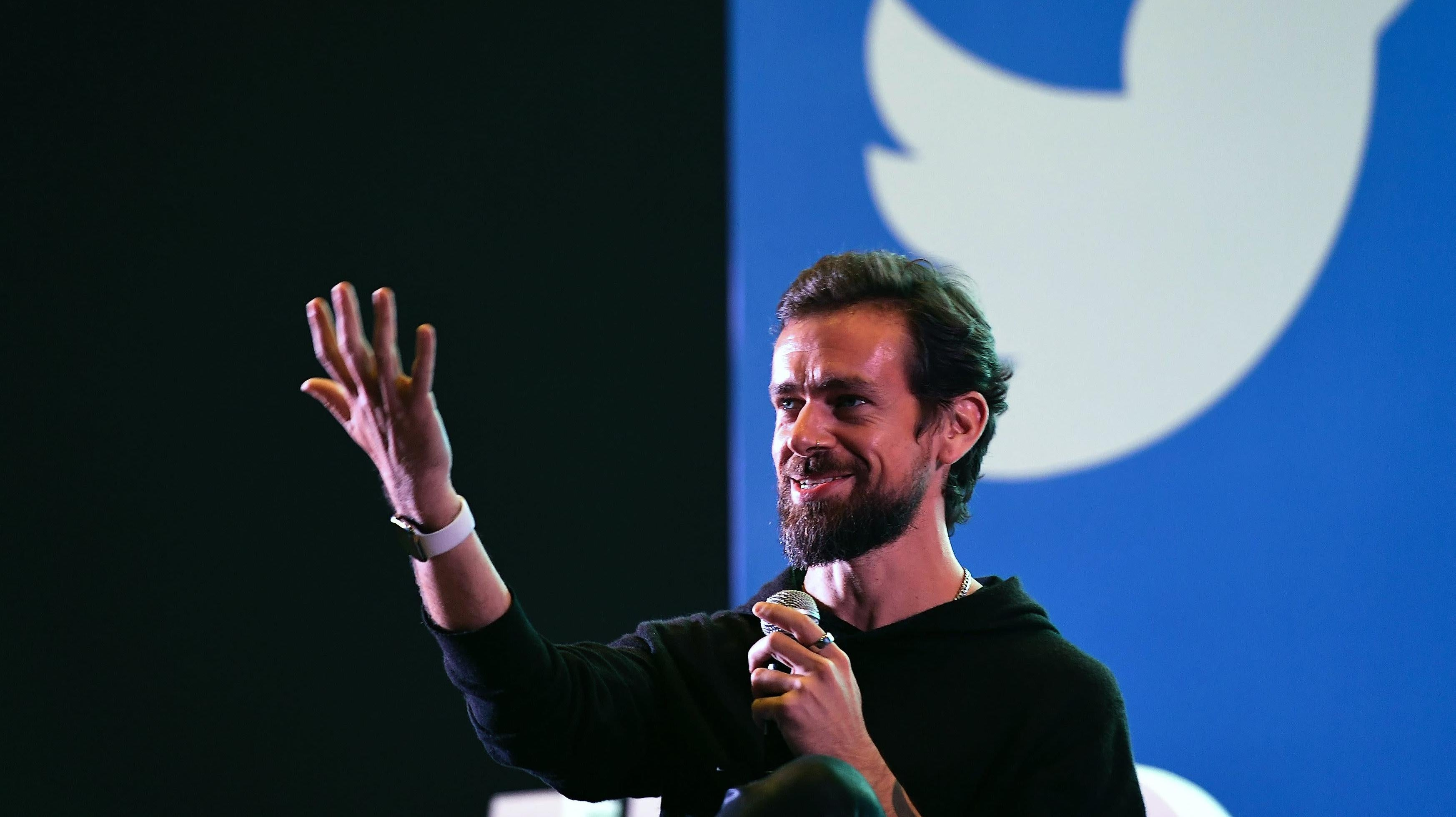 Twitter Admits It Knowingly Helped Spread Election Disinformation During Iowa Caucuses