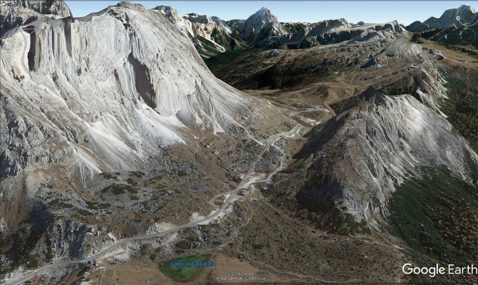 The Battlefield 1 Community Is Torn Over A Mountain | Kotaku Australia