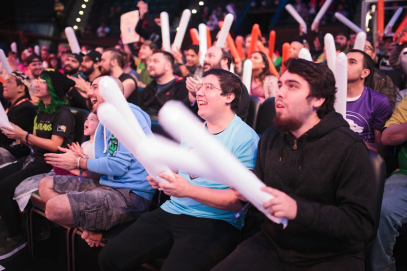 Potential New Overwatch League Team Names, Ranked
