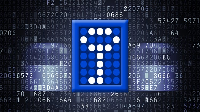 TrueCrypt's Security Audit Is Finally Done, with (Mostly) Good Results