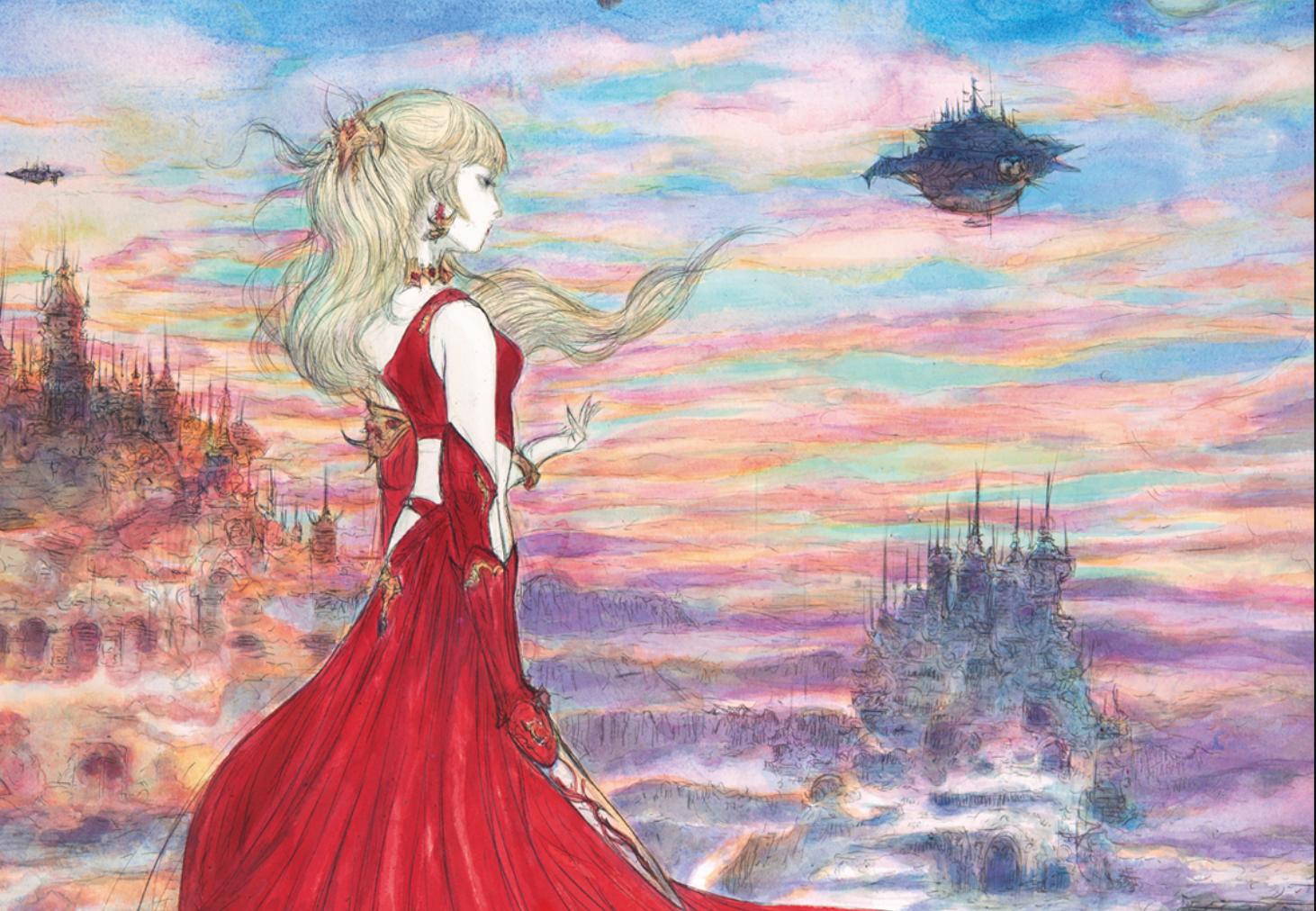 How To Get Into Final Fantasy XIV In 2019 | Kotaku Australia