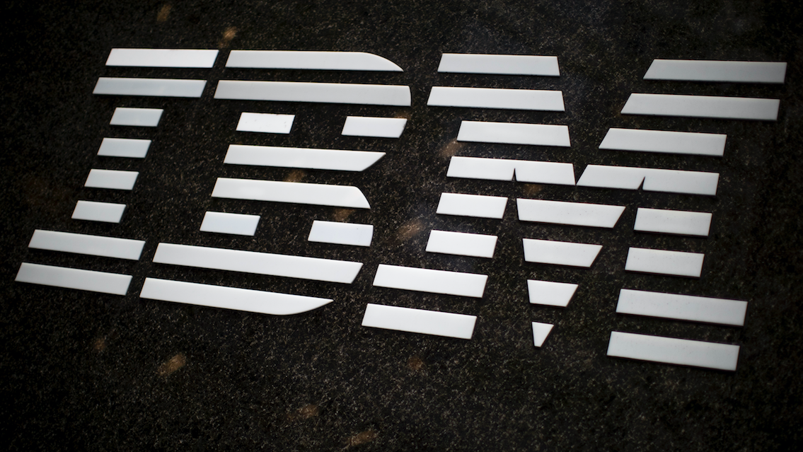 IBM Pushed Out Older Workers In Favour Of 'Thrifty, Authentic' Millennials: Report