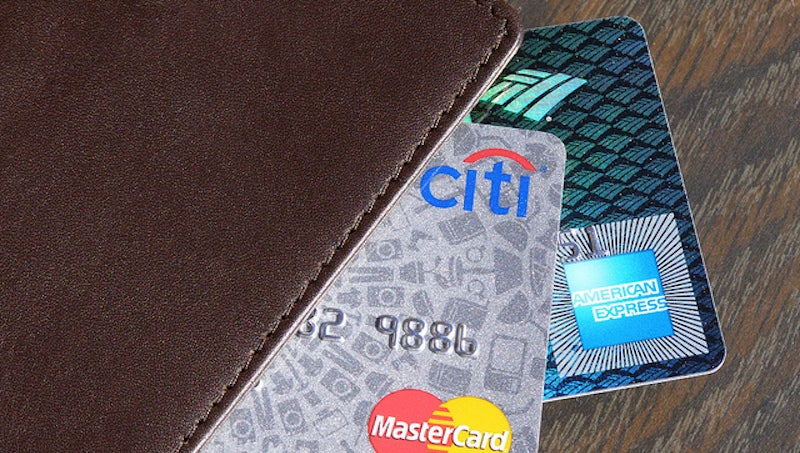 Follow These Rules If You're Going to Transfer Your Credit Card Balance