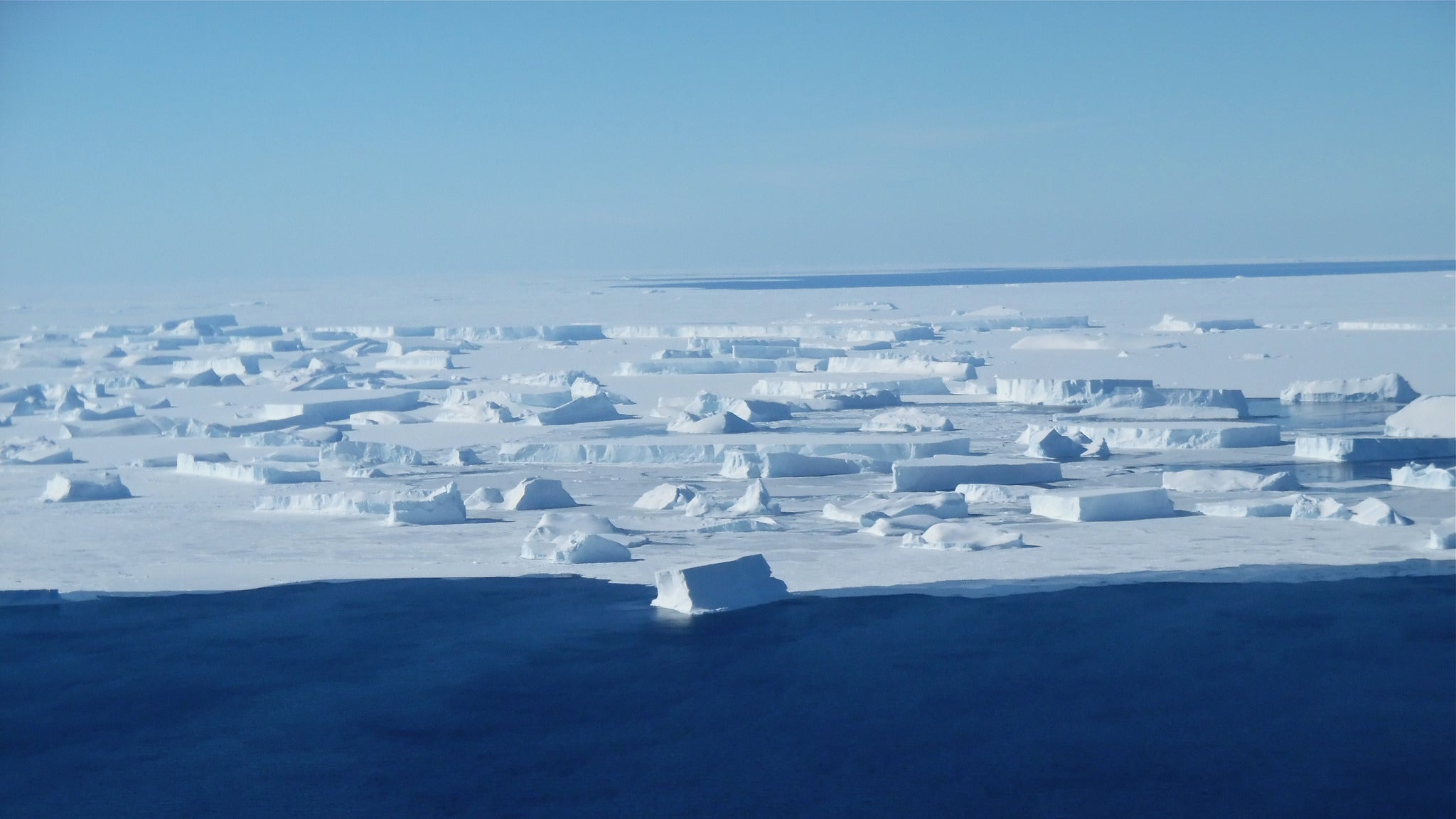 Let's All Calm Down And Make Sense Of That Antarctic Mantle Plume