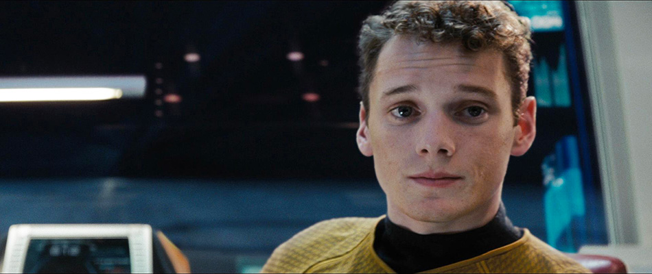 Star Trek Actor Anton Yelchin Dies In Freak Car Accident